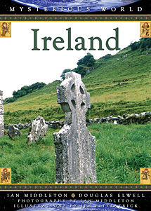 Mysterious World Ireland travel guide
