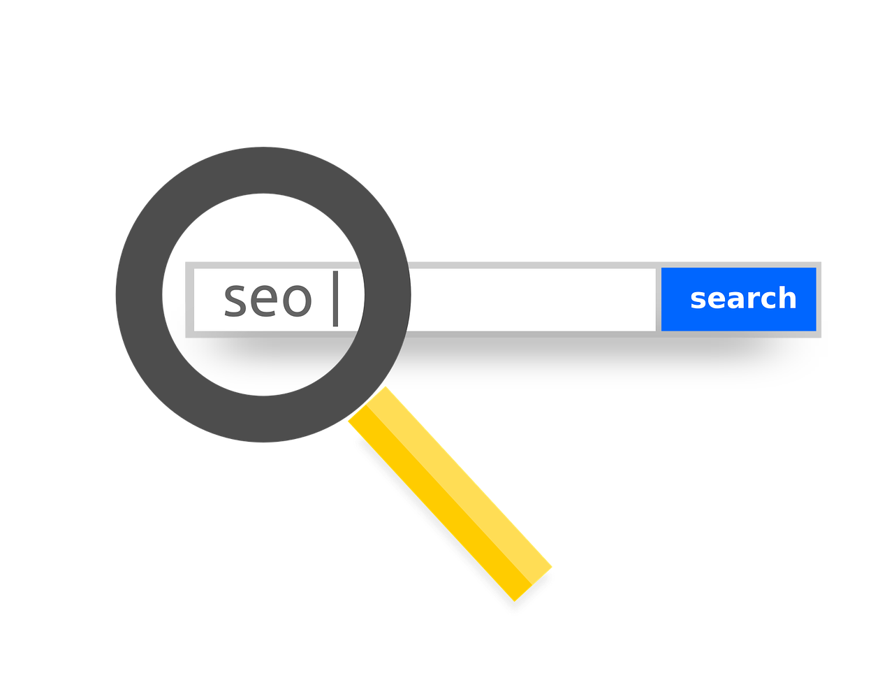 Affordable SEO Services - Search engine optimisation by Ian Middleton
